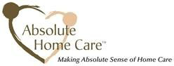Absolute Home Care, Inc.™